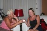 07 July 08 KADS The Golf War Widows 01