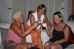 07 July 08 KADS The Golf War Widows 03