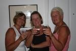 07 July 08 KADS The Golf War Widows 04