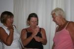 07 July 08 KADS The Golf War Widows 05