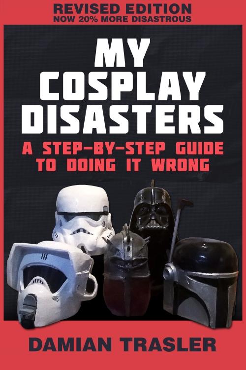 cosplaydisasters-final