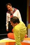 Time for farewells Alan Leung 4