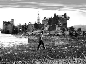 mega castle part two