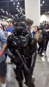 As was this ShadowTrooper