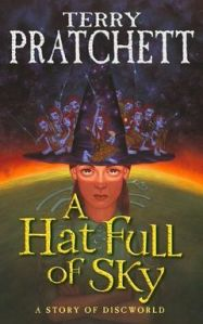 240px-Cover_A_Hat_Full_of_Sky
