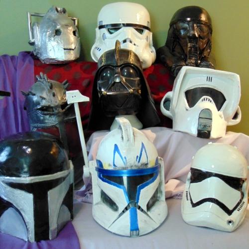 all-helmets