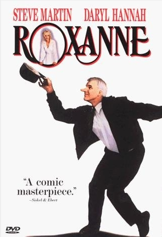 Roxanne_Cover_7595